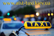 Работа водитель Tаxi в Киеве,  свободный график