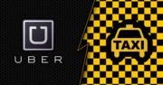 Работа Киев. Водитель (uber) срочно 10000-16000грн